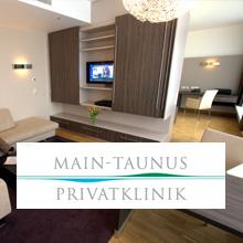 Main-Taunus-Privatklinik