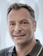 Dr. med. Mathias Pippan Facharzt für Orthopädie, Wirbelsäulenchirurgie